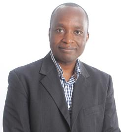 Jonathan Munemo
